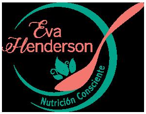 Eva Henderson Logo